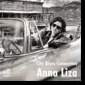 City Blues Connection - Anna Liza