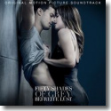Cover:  Fifty Shades Of Grey - Befreite Lust - Original Soundtrack