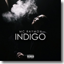 Cover:  MC Raymon - Indigo