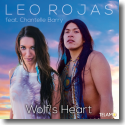 Cover:  Leo Rojas feat. Chantelle Barry - Wolf's Heart