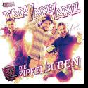 Cover:  Die Zipfelbuben - Tanz Tanz Tanz