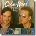 Cover:  ColourWood - Travelling Songs