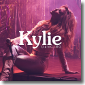 Cover: Kylie Minogue - Dancing