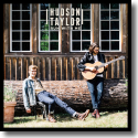 Cover:  Hudson Taylor - Run With Me