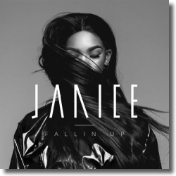 Cover: Janice - Fallin Up