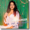 Cover: Eva Luginger - Es ist so schön mit Dir