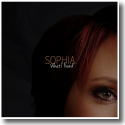Cover:  Sophia - What I Found