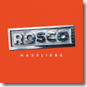 Cover:  Rosco - Hassliebe