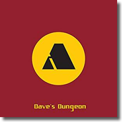 Cover: Avon - Dave's Dungeon