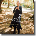 Cover: Joan Baez - Whistle Down The Wind