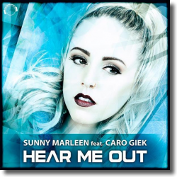 Cover: Sunny Marleen feat. Caro Giek - Hear Me Out