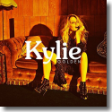 Cover: Kylie Minogue - Golden