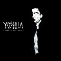 Cover:  Yoshua - Krieger der Nacht