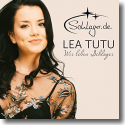 Cover: Lea Tutu - Wir leben Schlager