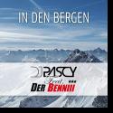 Cover:  DJ Pascy feat. Der Benniii - In den Bergen