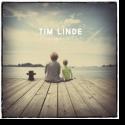 Cover:  Tim Linde - Freigeister