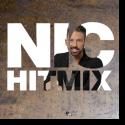 Cover:  Nic - Hitmix