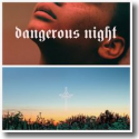 Cover:  Thirty Seconds To Mars - Dangerous Night