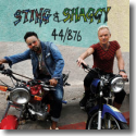 Cover: Sting & Shaggy - 44/876