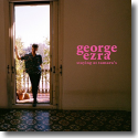 Cover:  George Ezra - Staying At Tamara's