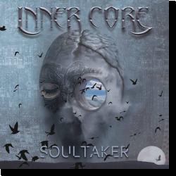 Cover: Inner Core - Soultaker