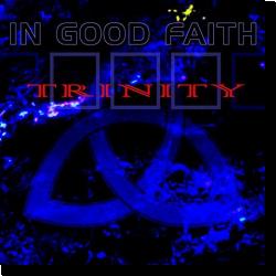 Cover: In Good Faith - Trinity