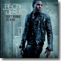 Cover:  Jason Derulo - Don't Wanna Go Home