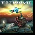 Cover:  Illuminate - Ein ganzes Leben
