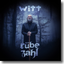 Cover:  Joachim Witt - Rübezahl