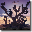Cover: DJ Koze - knock knock