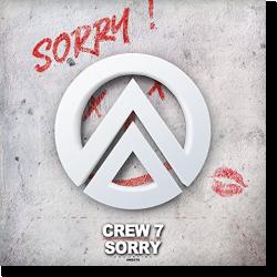 Cover: Crew 7 - Sorry