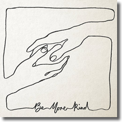 Cover: Frank Turner - Be More Kind