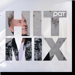 Cover: PAT - Hitmix
