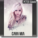 Cover: Peter David - Cara Mia