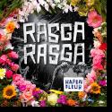 Cover:  RasgaRasga - Hafen Fleur