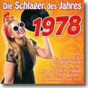Cover:  Die Schlager des Jahres 1978 - Various Artists