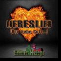 Cover: Mallorca Cowboys - Liebeslied (Der liebe Gott...)