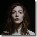 Fishbach - À ta merci