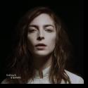 Cover:  Fishbach - À ta merci