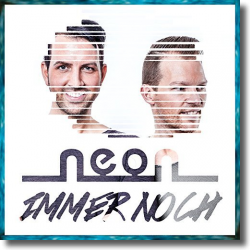 Cover: Neon - Immer noch