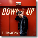 Cover:  Tim Kamrad - Down & Up