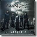 Cover:  Bannkreis - Sakrament