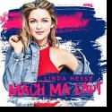 Cover: Linda Hesse - Mach ma laut
