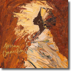 Cover: African Connection - Queens & Kings