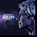 Cover:  Matthias Reim - Himmel voller Geigen