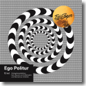 Cover:  Ego Super - Ego Politur