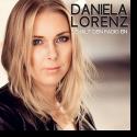 Cover: Daniela Lorenz - Schalt' dein Radio ein