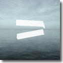 Cover:  Arionce - Deep Ocean Grey