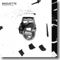 Cover:  Baguette - Expensive Mouse
