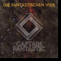 Cover: Die Fantastischen Vier - Tunnel